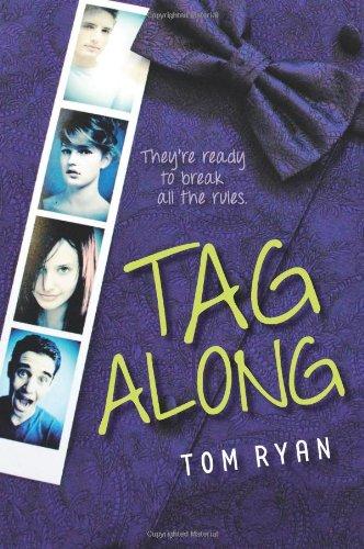 Tag Along (Thema Für Prom Night)