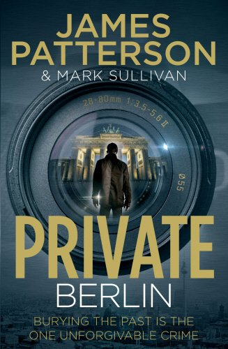 Private Berlin: (Private 5)