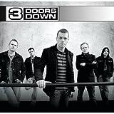 3 Doors Down (UK Version)