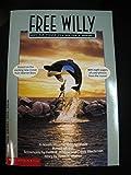 Free Willy: A Novelization