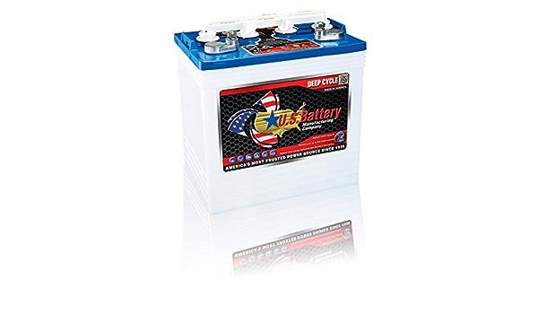 couvercle de batterie /étanche /éclairage de v/élo couvercle de bo/îte de bo/îtier de batterie de v/élo Couvercle de batterie de v/élo 4x18650 pour scooter avec fonction de chargement de t/él/éphone
