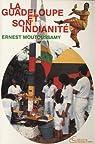La Guadeloupe et son indianité par Moutoussamy