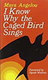 I Know Why the Caged Bird Sings..