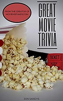 Descargar Utorrent Español Great Movie Trivia PDF Español
