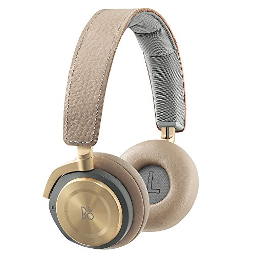 bo-play-by-bang-olufsen-beoplay-h8-cuffie-wireless-con-cancellazione-del-rumore-compatibili-con-smar