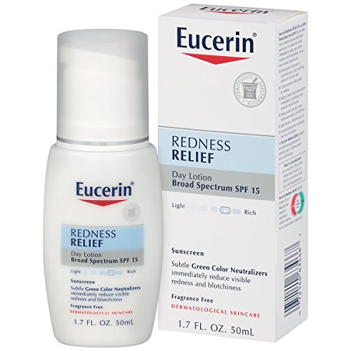 eucerin-redness-relief-daily-perfecting-lotion-spf-15-17-ounce-bottle