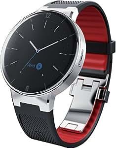 ONETOUCH Watch - Medium/Large Band (Black)