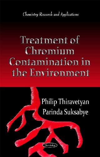 treatment-of-chromium-contamination-in-the-environment-chemistry-research-and-applications