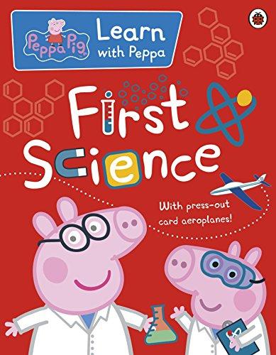 (Peppa Pig) (Pig-craft)