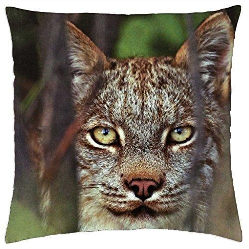 bobcat-throw-pillow-cover-case-18