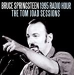 1995 Radio Hour the Tom Joad Sessions...