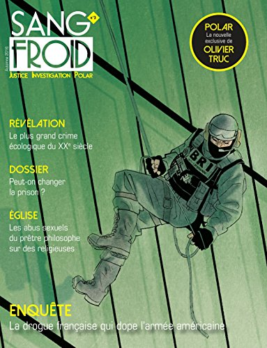 revue-sang-froid-3-justice-investigation-polar