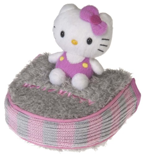 hello-kitty-palo-de-golf-putter-de-mix-and-match-mallet-gris-rosa
