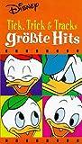 Tick, Trick & Tracks größte Hits [VHS]