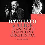 Live In Roma (Cd + Dvd)