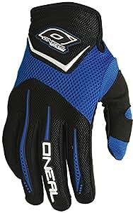 O'neal Element MX DH FR Handschuhe weiß 2016 Oneal