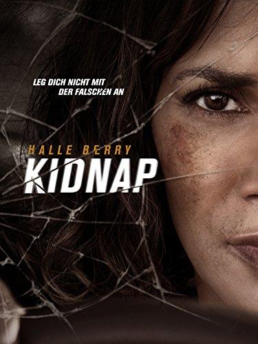 Kidnap [dt./OV]