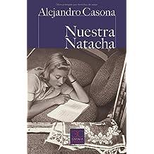 Nuestra Natacha (Castalia Prima)