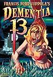 Dementia 13 [Import USA Zone 1]