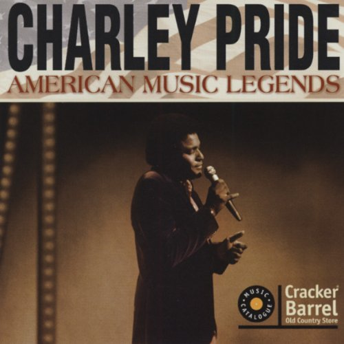 pride-charley-american-music-legends-cracker-barrel-excl