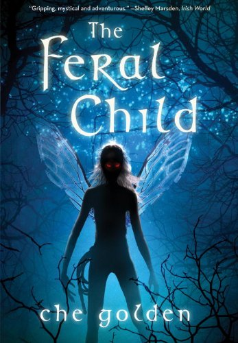 The Feral Child The Feral Child Trilogy