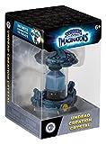 Best Skylanders Games - Skylanders Imaginators Undead Creation Crystal Review