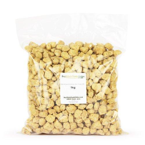 textured-vegetable-protein-plain-chunks-tvp-1kg