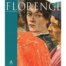 Florence, Art et Civilisation