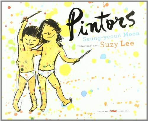 pintors-lbumes-ilustrados