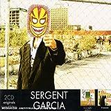 Coffret 2 CD : Mascaras / Un Poquito Quema'o