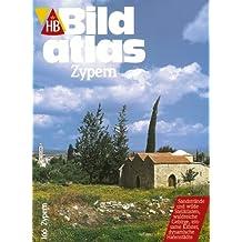 HB Bildatlas Zypern