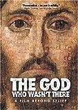 The God Who Wasn't kostenlos online stream