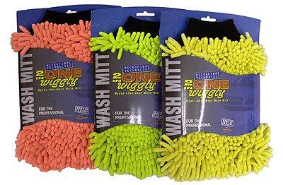 gant-de-lavage-de-voiture-2-en-1-wiggly-microfibre-hyper-absorbant