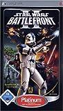 Star Wars - Battlefront 2 - Platinum Bild