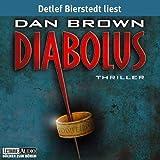 Diabolus (Preishit)