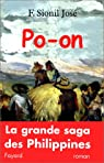 Po-on par Francisco Sionil José