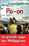 Po-on par Francisco Sionil José