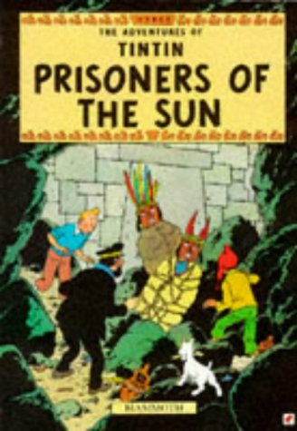 Prisoners of the sun.