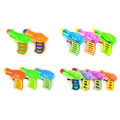 toymytoy-acqua-pistola-squirt-pistola-di-plastica-per-bambini-confezione-da-12-colore-casuale
