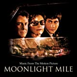 Moonlight Mile [Import anglais]