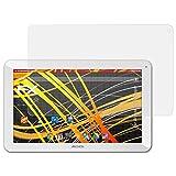 atFolix Folie für Archos 101b Copper Displayschutzfolie - 2 x FX-Antireflex-HD hochauflösende entspiegelnde Schutzfolie