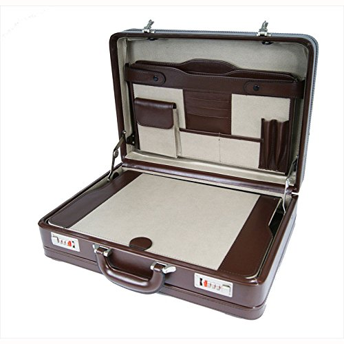 double-expandable-executive-business-attache-briefcase-office-travel-case-bag-w-laptop-workstation-b