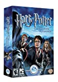 Harry Potter and the Prisoner of Azkaban - PC by Electronic Arts