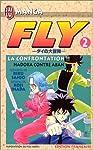 Dragon Quest - La Quête de Daï - Fly Edition simple Tome 2