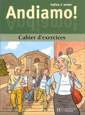 andiamo-italien-3me-anne-lv2-ou-2e-anne-lv3-cahier-dexercices