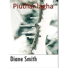 Piuthar lagha (Scots_gaelic Edition)