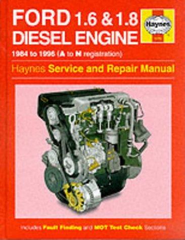 ford-16-18-litre-diesel-engine-84-96-haynes-repair-manual