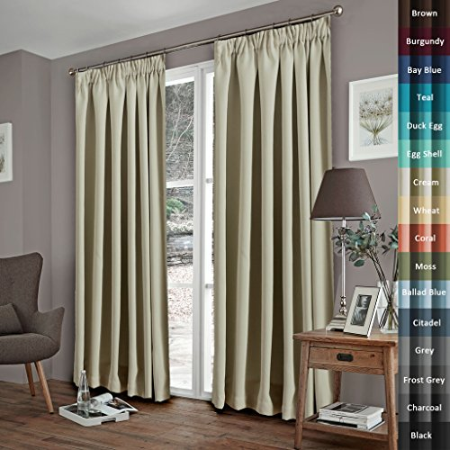hversailtex-solid-thermal-insulated-blackout-pencil-pleat-curtains-for-bedroom-with-two-matching-tie