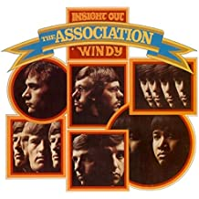 Inside Out (Deluxe Expanded Mono Edition)
