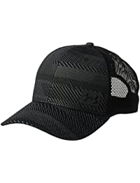 Under Armour Men's Ua Blitz Trucker Cap